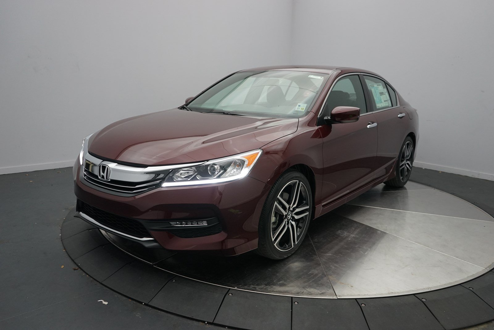 new 2017 honda accord sedan sport se 4dr car in shreveport