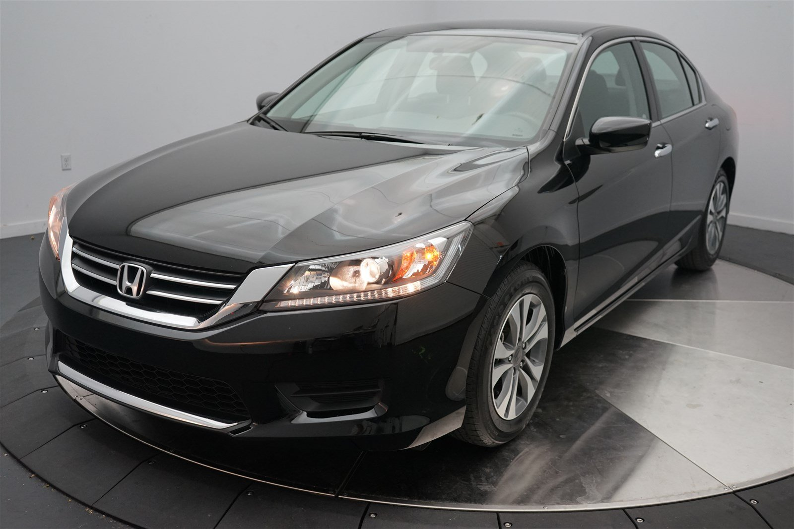 certified pre owned 2015 honda accord sedan lx 4dr car in