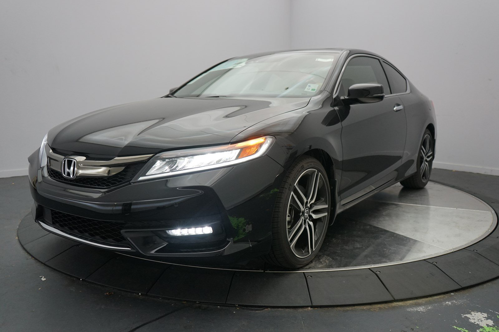 honda accord coupe black rims interesting honda accord. Black Bedroom Furniture Sets. Home Design Ideas