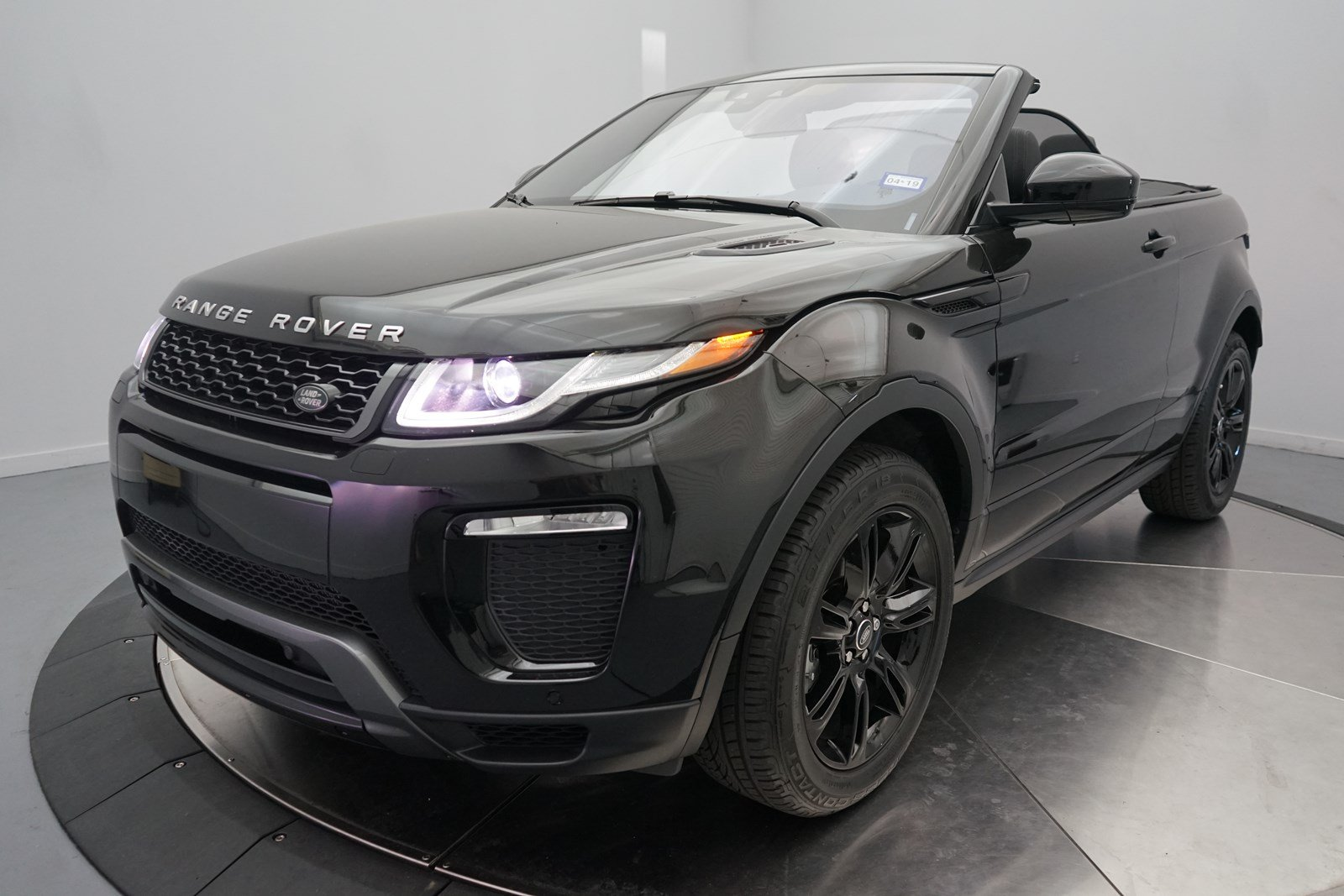review news rover photo price profile photos convertible landrover top range land autos evoque daily up ny gallery